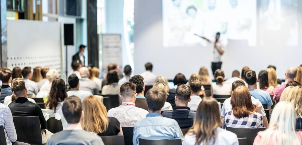 Events Tampere, uutta luova seminaaripäivä